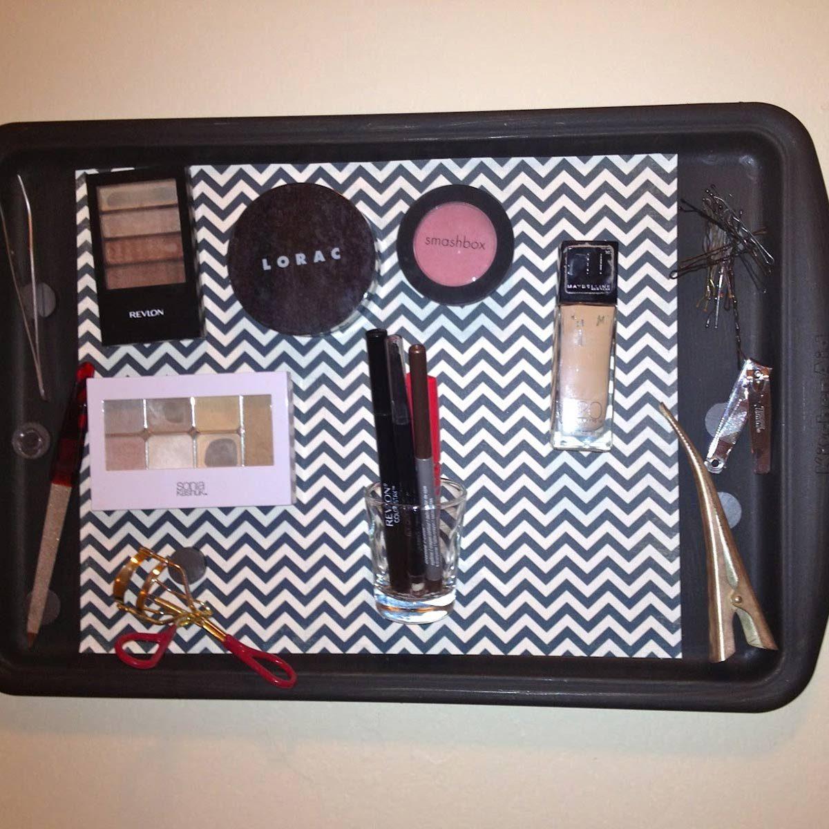 makeup-organizer-magnet