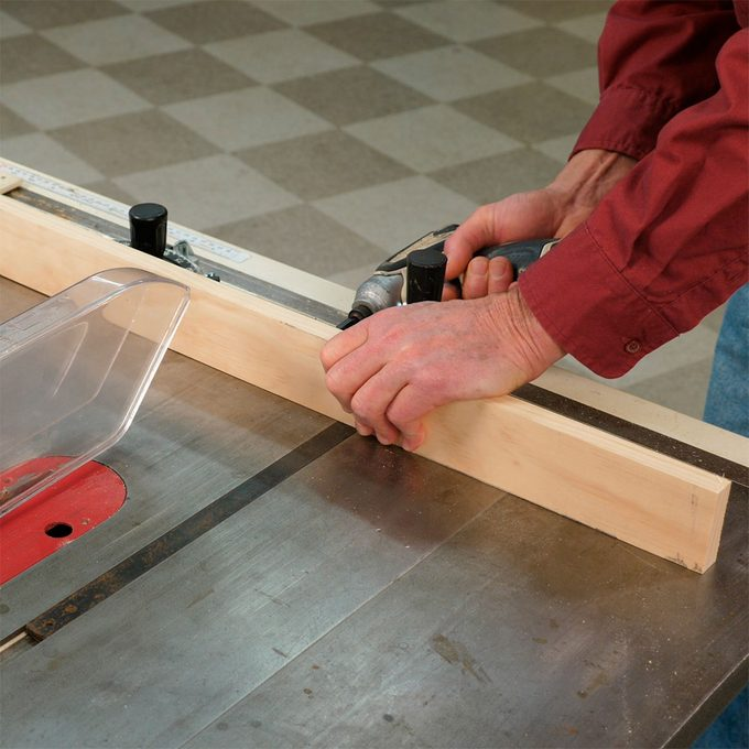miter saw gauges for table saw fence