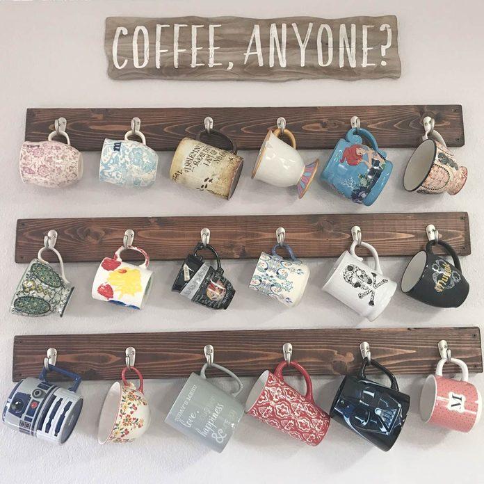 planktree-for-coffee-mugs