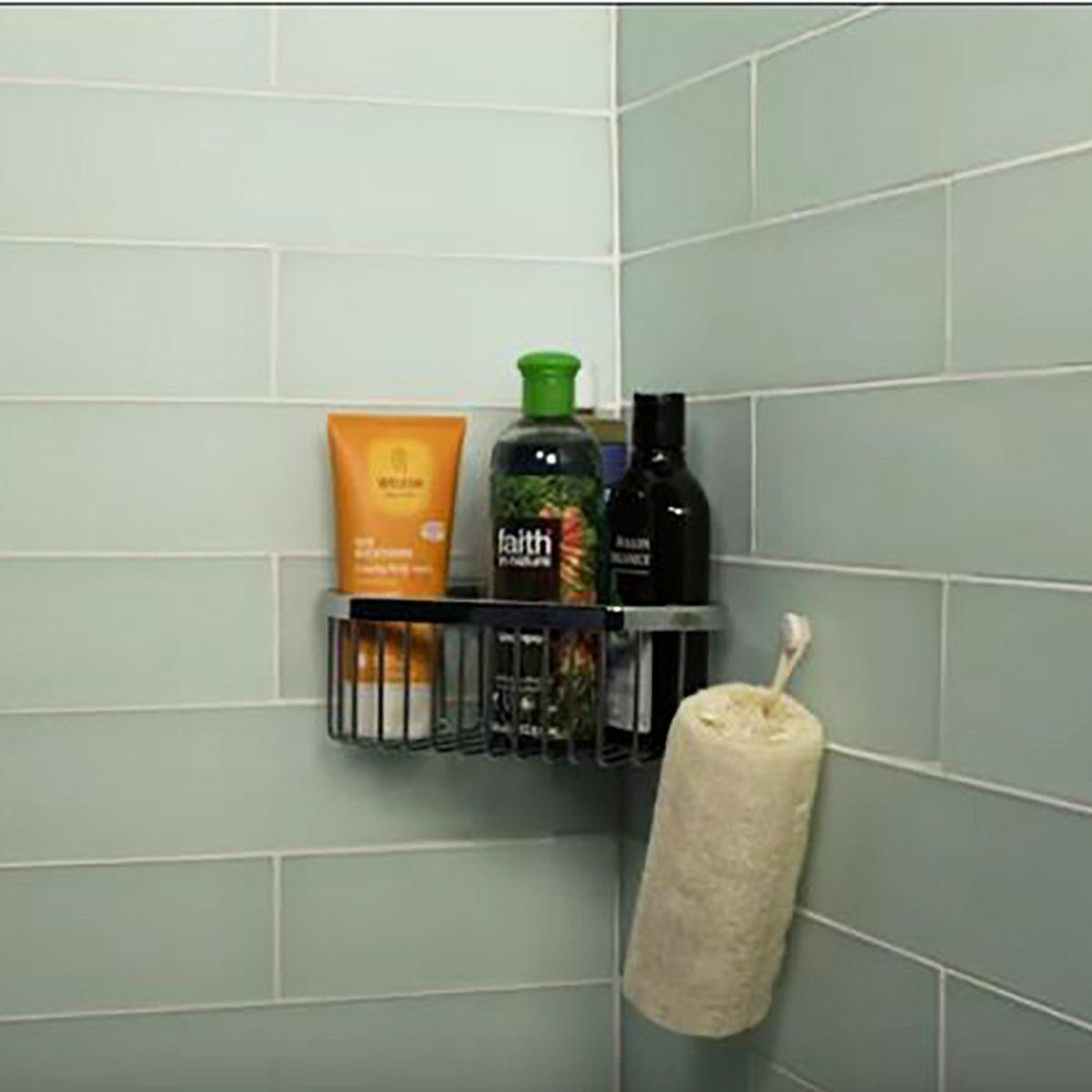 shower-hooks