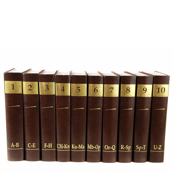shutterstock_11226373 encyclopedia