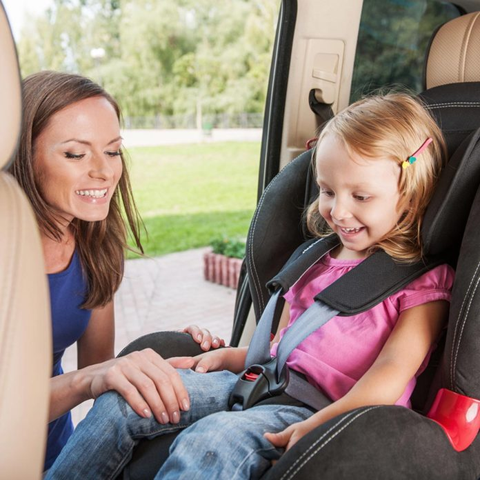shutterstock_157283222 car seat donating