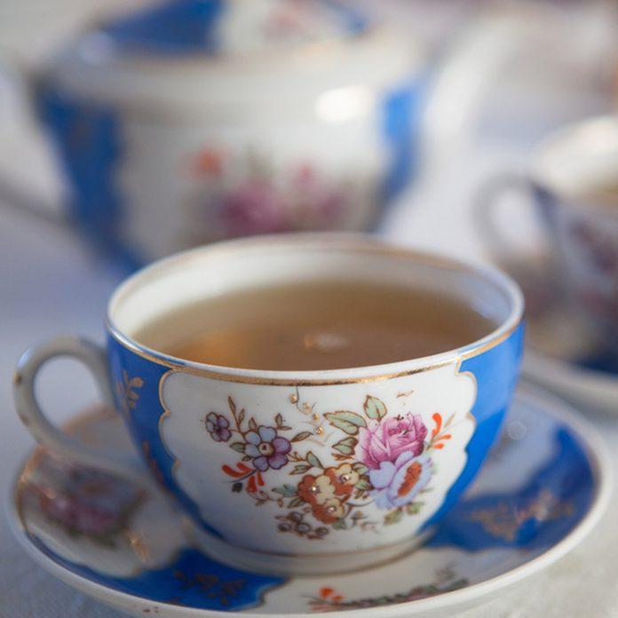 teacups teacup tea