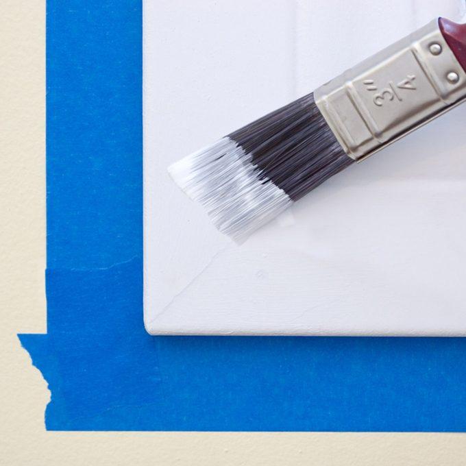 paint trim