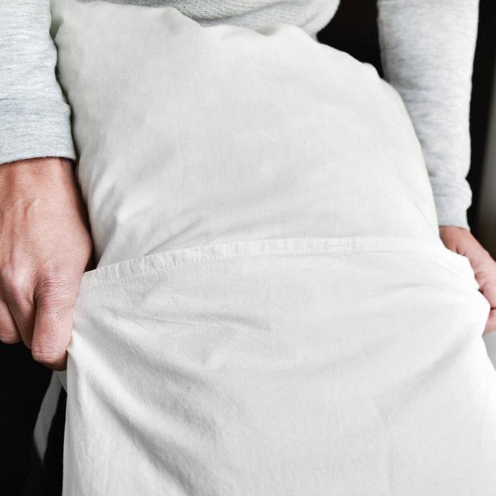 shutterstock_377481928 pillow case