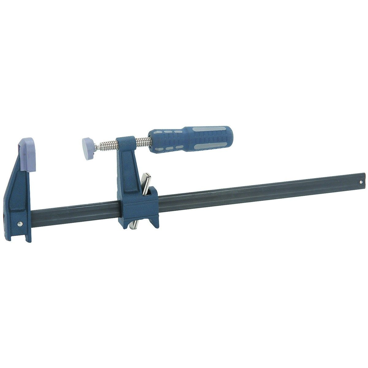 12 in. Quick Release Bar Clamp