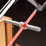 Cutting Threaded Rod