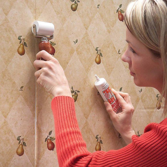 fix wallpaper seams
