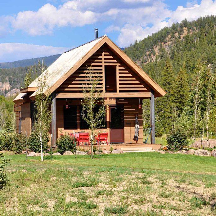 colorado-ranch-cabin