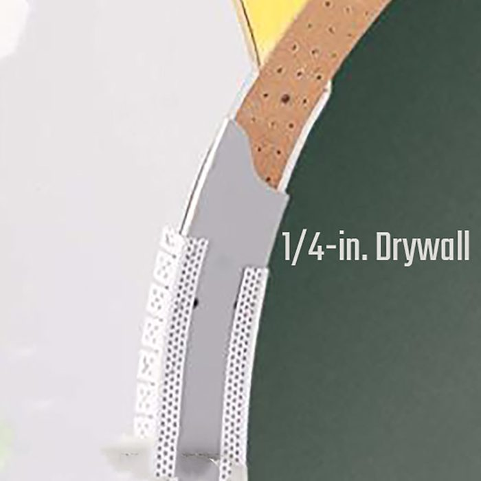 Quarter Inch Drywall| Construction Pro Tips