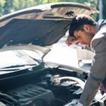 9 DIY Car Care Tips Essential for Spring