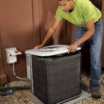 How to Extend the Life of Your AC Unit