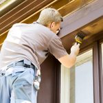 Here's When to Know If It's Time to Hire a Professional Painter