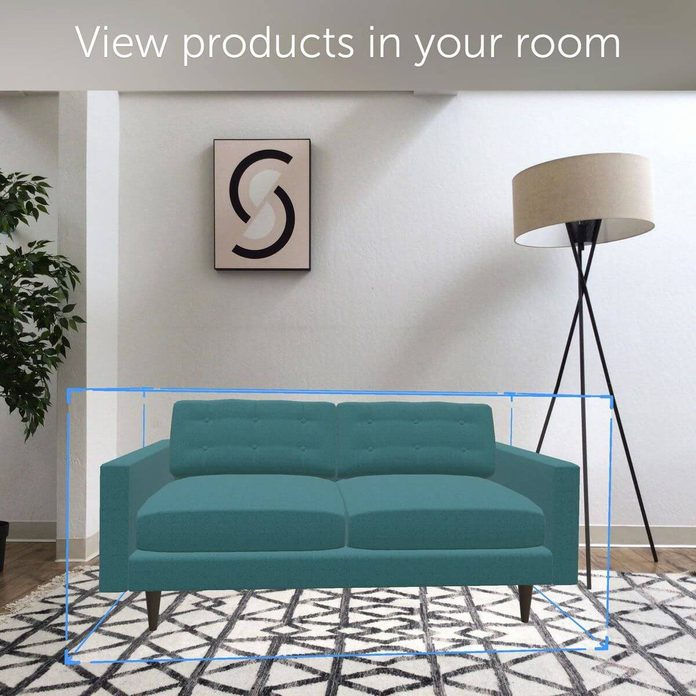 Houzz Interior Design Ideas DIY Projects app do it yourself apps