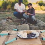15 Amazing Camping Gadgets Found on Amazon