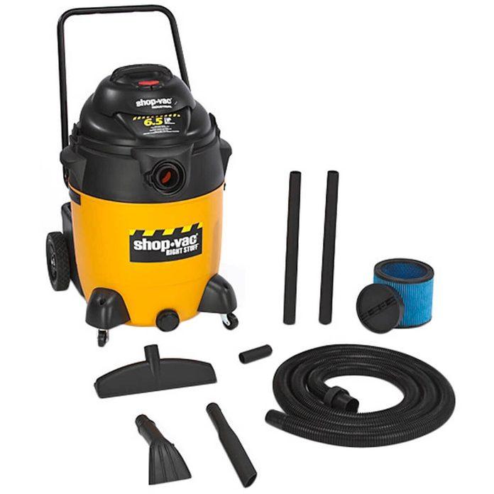 costco shop vacuum