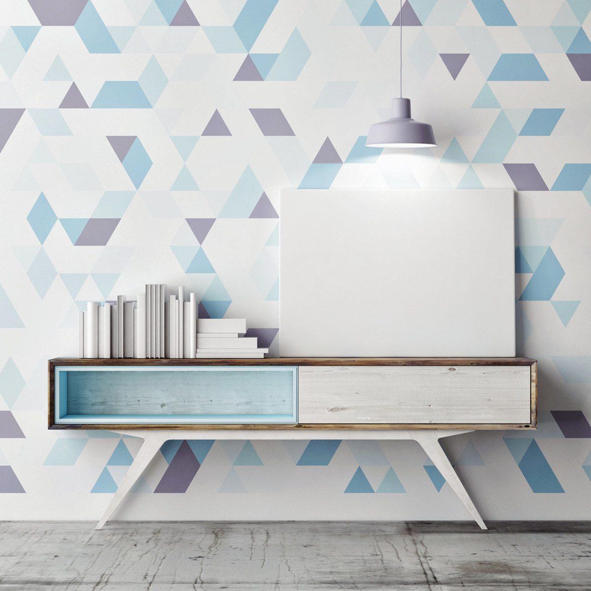 Wall design Contact Paper