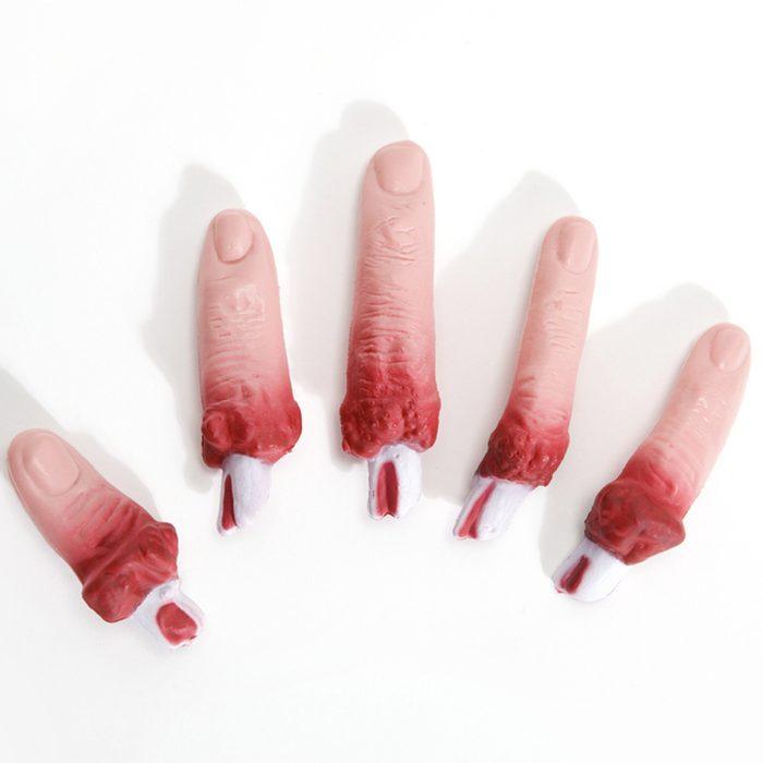 fake cut off fingers