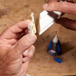 22 Uses for Super Glue You've Never Tried (But Should!)
