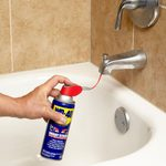 How to Fix a Sticking Tub Spout Diverter