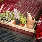How to Make a Truck-Bed Caddy