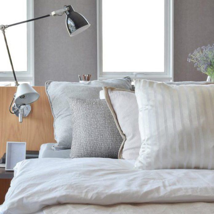basic bedding