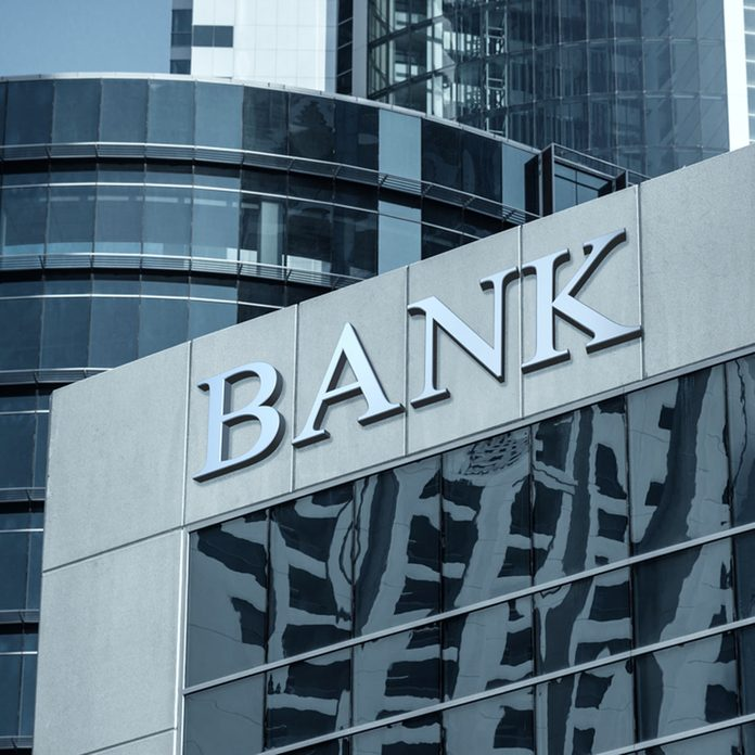 Bank Scam Calls City