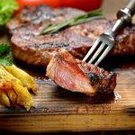 20 Backyard BBQ Tips for Memorial Day