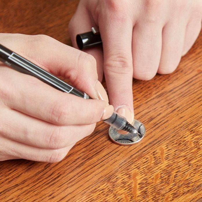 DIY-Art-marking-the-quarter