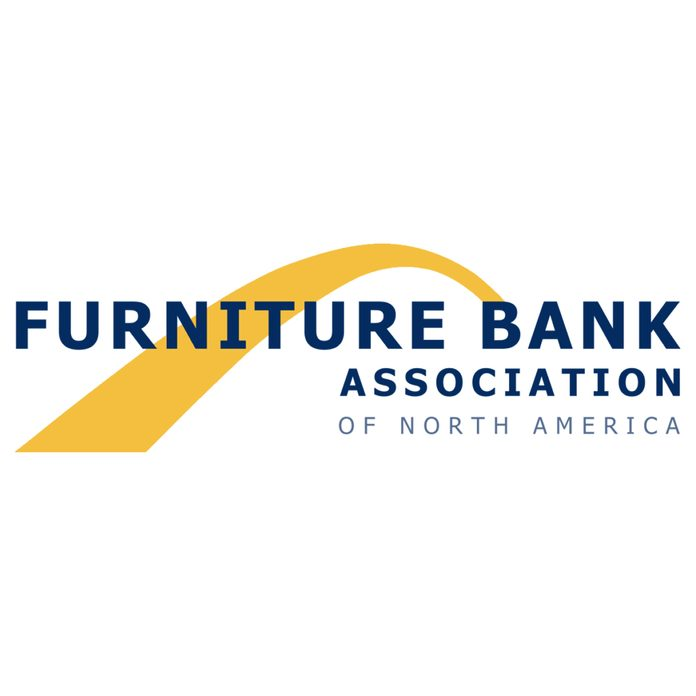 The National Furniture Bank Association