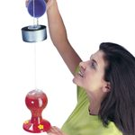 Ant-Proof Your Hummingbird Feeder
