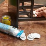 29 Painting Tool Hacks To Get Your Projects Rolling