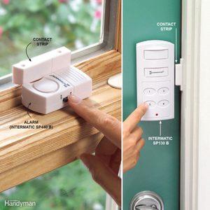 window-door-safety-alarm