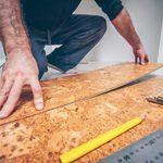 Cheap Flooring Ideas: 10 Best Low-Cost Alternatives to Hardwood Flooring