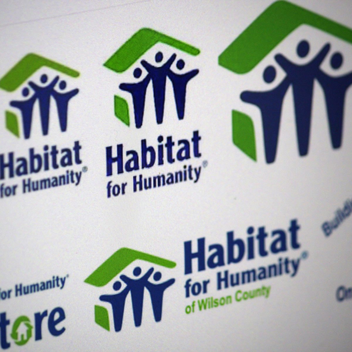 Habitat for Humanity Donation Pick Up