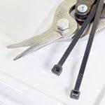 Simple Bathroom Sink Drain Cleaner