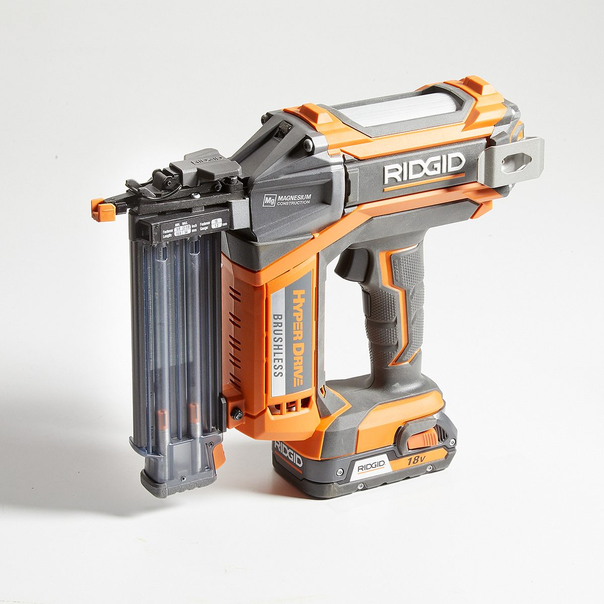 Ridgid R09890K | Construction Pro Tips