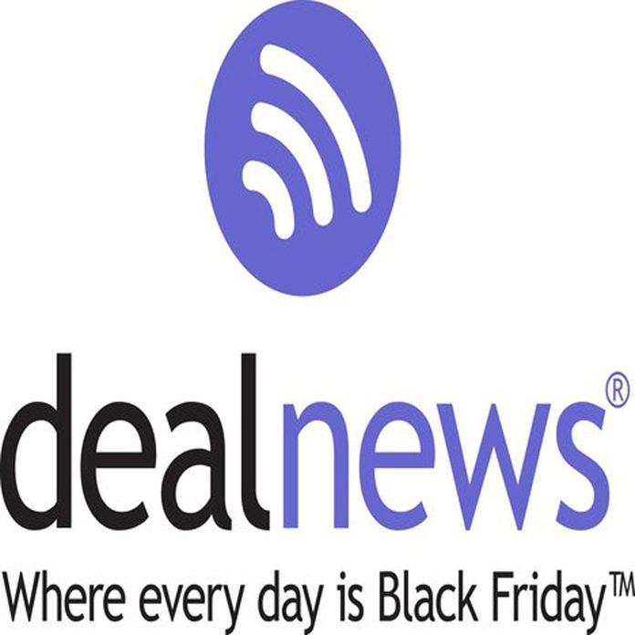 deal news