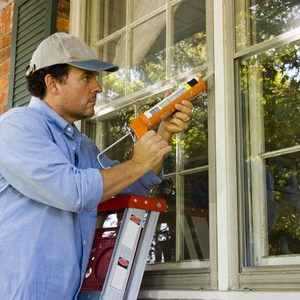 This Common Home Improvement Can Actually Make You Sick