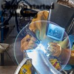 How to Get Started in Welding