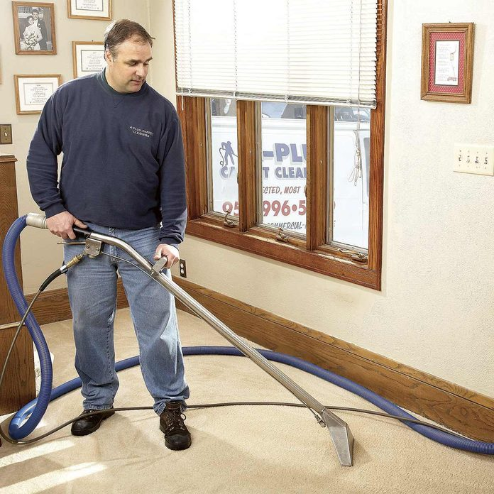 cleaning carpet carpet cleaner hire
