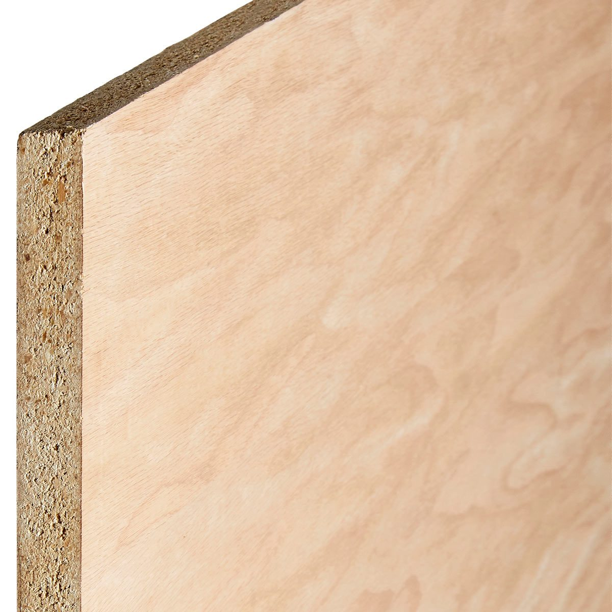 particleboard core plywood
