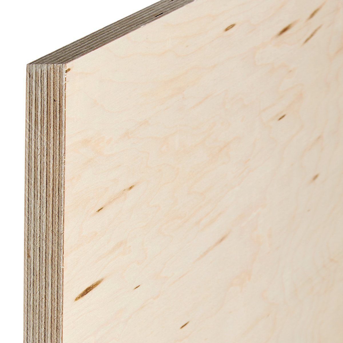 baltic birch and applyply core plywood
