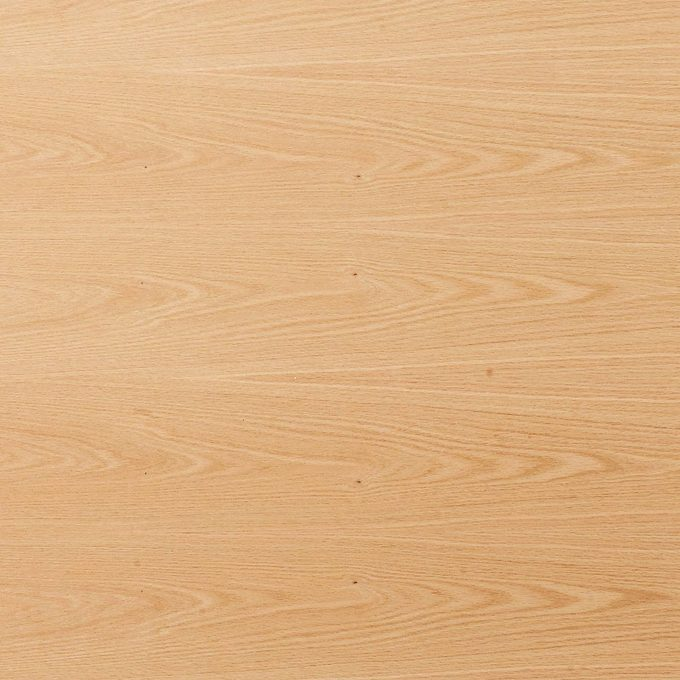 plain slicing plywood grain cut veneer