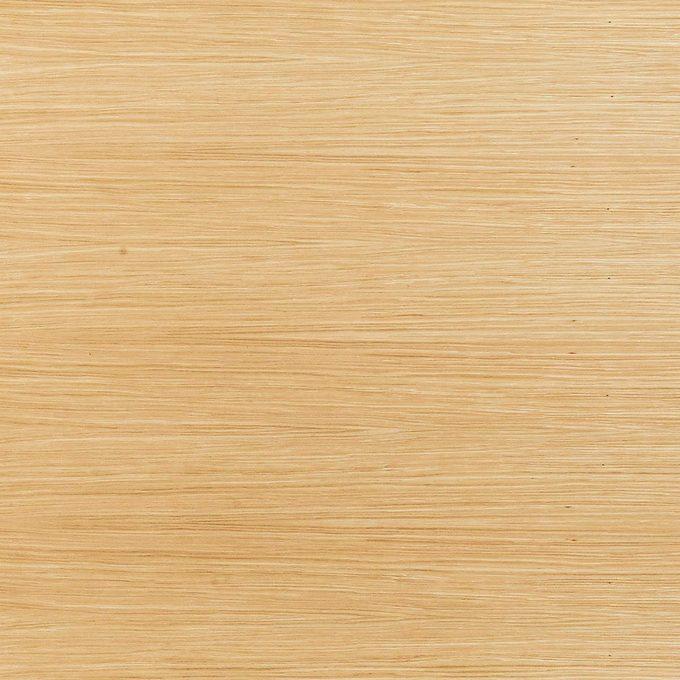 rift sawing plywood veneer grain