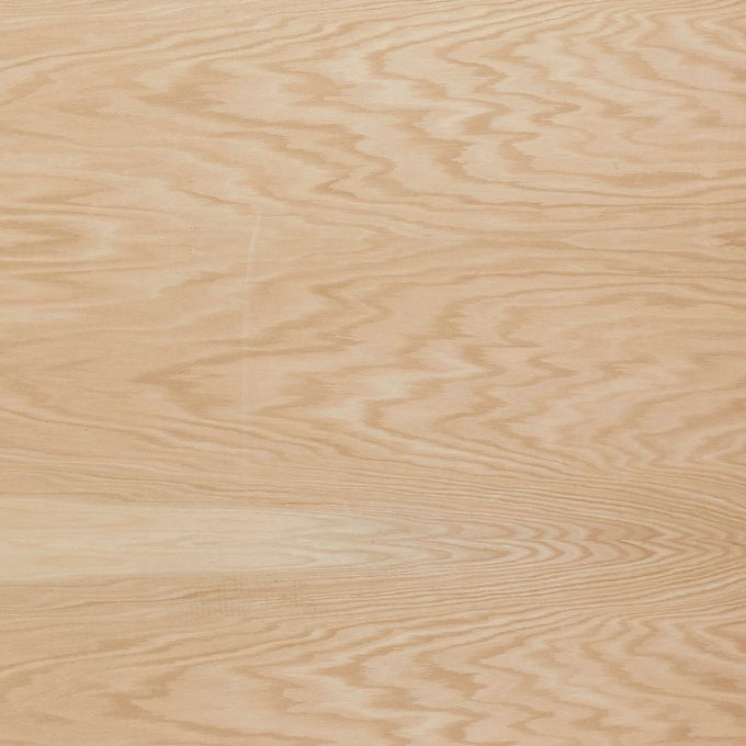 rotary cut plywood sheet