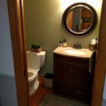 Reader Project: 1960's Bathroom Remodel