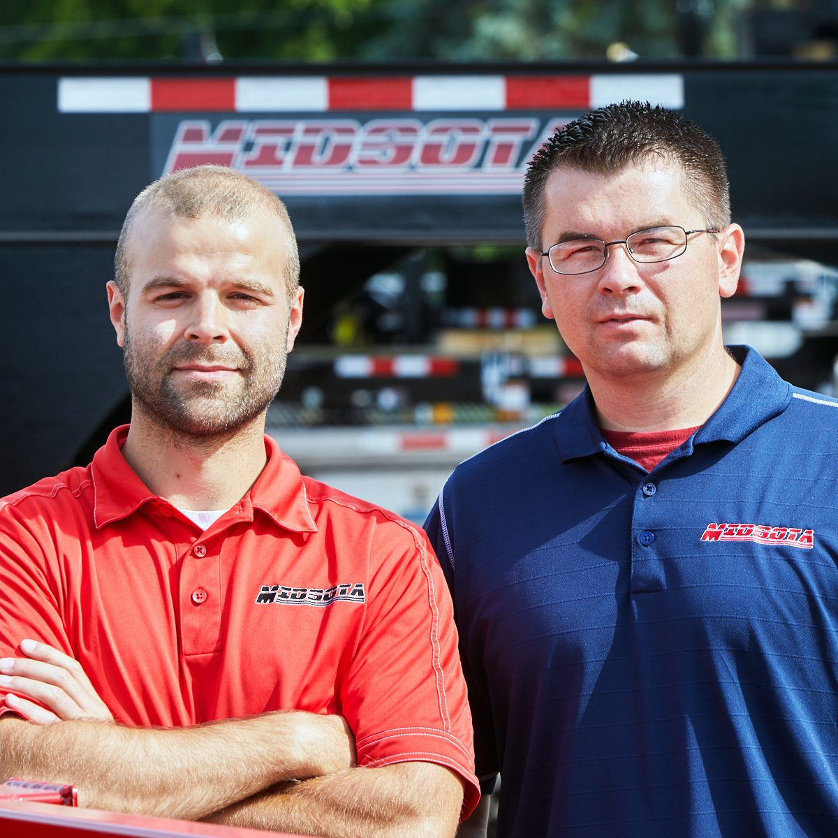Meet the experts at Midsota Trailers | Construction Pro Tips