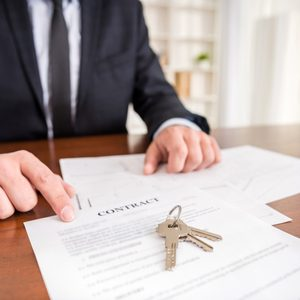 What to Do Before You Close On a Home