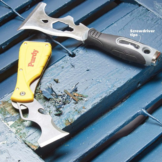 stuff we love dueling painters tools purdy